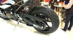 Michelin Power 2019: la famiglia di pneumatici moto ad alte prestazioni