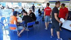 Michelin Power Days 2016: un grande successo a Vallelunga - Immagine: 8