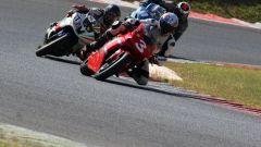 Michelin Power Days 2016: un grande successo a Vallelunga - Immagine: 6