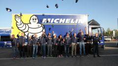 Michelin Power Days 2016: il 9-10 Luglio si gira a Vallelunga  - Immagine: 13