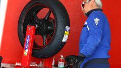 Michelin Power Days 2017: in 300 per provare gli pneumatici Power RS - Immagine: 4