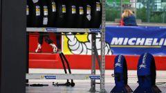 Michelin Power Days 2017: in 300 per provare gli pneumatici Power RS - Immagine: 5