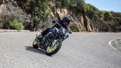 Michelin Power RS: mettere a punto i processi produttivi ha richiesto due anni