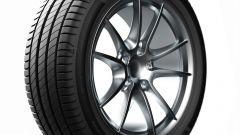 Michelin Primacy 4, 60 misure diverse