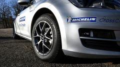 """Michelin: quando la gomma è """"on demand"""" - Immagine: 1"""