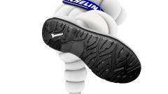 """Michelin: quando la gomma è """"on demand"""" - Immagine: 3"""