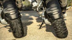 """Michelin: quando la gomma è """"on demand"""" - Immagine: 9"""