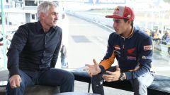 """Mick Doohan: """"Marquez fuori forma e Honda fuori strada"""""""