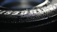 Microsoft e Bridgestone, tecnologia per anticipare danni gomme