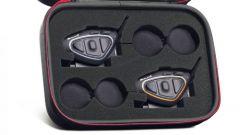 Midland BTX 2&1 PRO S: la confezione ha un aspetto premium