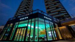 Milano Design Week 2018: appuntamento al Volvo Studio