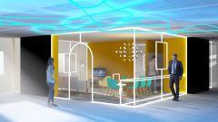 Salone del Mobile 2019, le novità hi-tech alla Milano Design Week