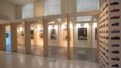 Milano Design Week: Citroen celebra i 100 anni di storia - Immagine: 5