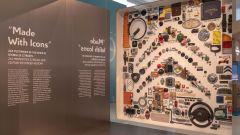 Milano Design Week: Citroen celebra i 100 anni di storia - Immagine: 16