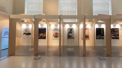 Milano Design Week: Citroen celebra i 100 anni di storia - Immagine: 22