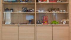 Milano Design Week: Citroen celebra i 100 anni di storia - Immagine: 35