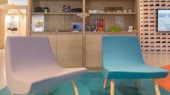 Milano Design Week: Citroen celebra i 100 anni di storia - Immagine: 36