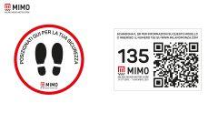 Milano Monza Motor Show 2020, tutto quello che c'è da sapere - Immagine: 8