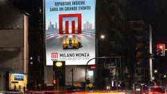 Milano Monza Open-Air Motor Show 2020, cresce l'attesa...