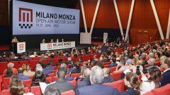 Milano Monza Open Air Motor Show: tutto quello che c'è da vedere  - Immagine: 5