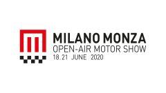 Milano Monza Open Air Motor Show: tutto quello che c'è da vedere  - Immagine: 7