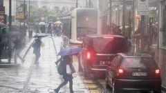 Milano, torna il blocco dei diesel più anziani