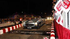 Mille Miglia: per la prima volta all'Autodromo di Monza - Immagine: 51