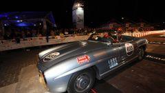 Mille Miglia: per la prima volta all'Autodromo di Monza - Immagine: 52