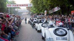 Mille Miglia: per la prima volta all'Autodromo di Monza - Immagine: 53