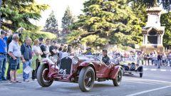 Mille Miglia: per la prima volta all'Autodromo di Monza - Immagine: 57