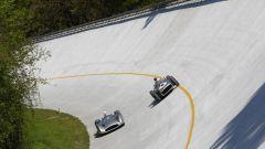 Mille Miglia: per la prima volta all'Autodromo di Monza - Immagine: 58