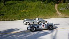 Mille Miglia: per la prima volta all'Autodromo di Monza - Immagine: 59