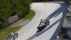 Mille Miglia: per la prima volta all'Autodromo di Monza - Immagine: 60