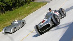Mille Miglia: per la prima volta all'Autodromo di Monza - Immagine: 61