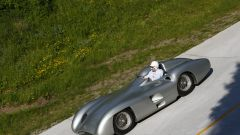 Mille Miglia: per la prima volta all'Autodromo di Monza - Immagine: 62