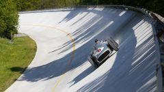 Mille Miglia: per la prima volta all'Autodromo di Monza - Immagine: 63