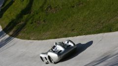 Mille Miglia: per la prima volta all'Autodromo di Monza - Immagine: 49
