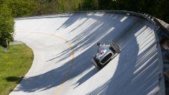 Mille Miglia: per la prima volta all'Autodromo di Monza - Immagine: 48