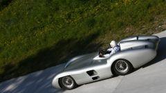 Mille Miglia: per la prima volta all'Autodromo di Monza - Immagine: 47