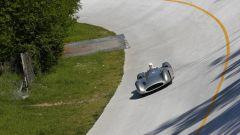 Mille Miglia: per la prima volta all'Autodromo di Monza - Immagine: 32
