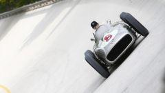 Mille Miglia: per la prima volta all'Autodromo di Monza - Immagine: 33