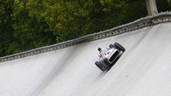Mille Miglia: per la prima volta all'Autodromo di Monza - Immagine: 34