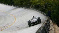 Mille Miglia: per la prima volta all'Autodromo di Monza - Immagine: 35