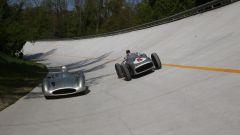 Mille Miglia: per la prima volta all'Autodromo di Monza - Immagine: 36