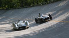 Mille Miglia: per la prima volta all'Autodromo di Monza - Immagine: 37