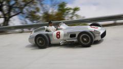 Mille Miglia: per la prima volta all'Autodromo di Monza - Immagine: 38