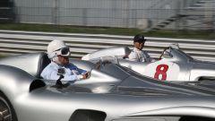 Mille Miglia: per la prima volta all'Autodromo di Monza - Immagine: 39