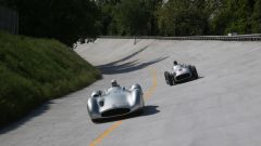 Mille Miglia: per la prima volta all'Autodromo di Monza - Immagine: 41