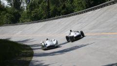 Mille Miglia: per la prima volta all'Autodromo di Monza - Immagine: 42