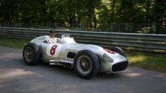 Mille Miglia: per la prima volta all'Autodromo di Monza - Immagine: 43
